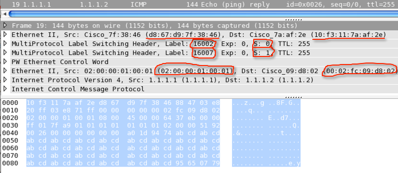 pwhe-wireshark